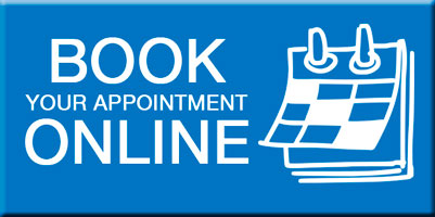 Newmarket Dental Book your appointment online.