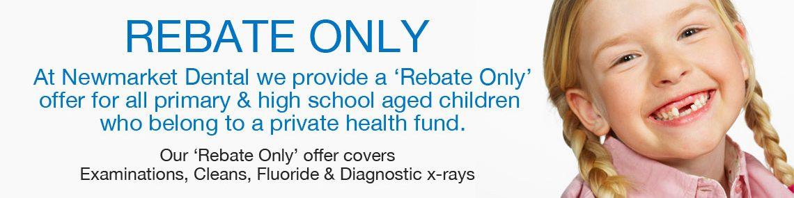 Newmarket-Dental-Rebate-Only_post-image