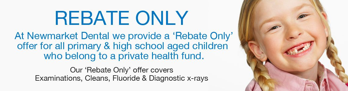 Newmarket-Dental-Rebate-Only_post-image