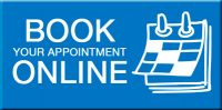 new-bookonline